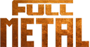 FullMetal Logo